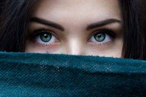Woman-Eyes-Scarf-Over-Face-1280x853-300x200